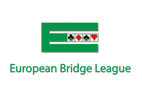 European Bridge League